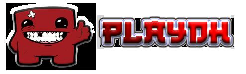 playdh.com